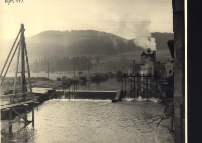 Říjen, 1940