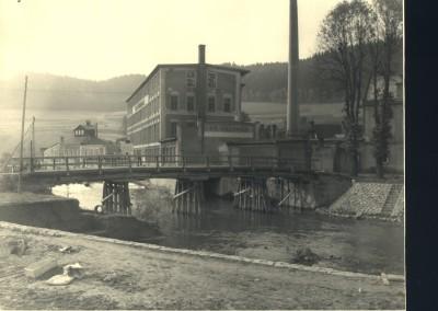 Říjen 1940